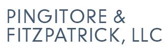 Pingitore & Fitzpatrick, LLC